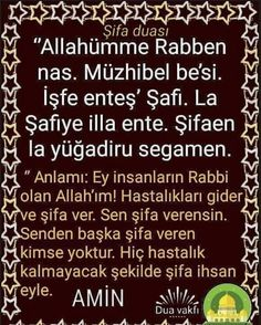Allah Islam, Islam Quran, Karma, Quotes, Istanbul, Elsa, Amigurumi, Health, Life