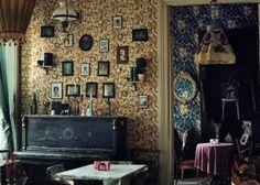 cafe linville tbilisi - Поиск в Google