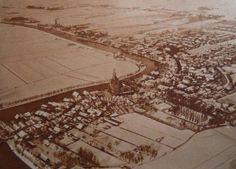 1925 Rotterdam