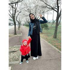 Kanken Backpack, Muslim, Dan, Model, Fashion, Moda, La Mode