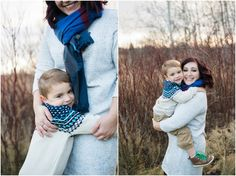 Duluth Family Photography_0006