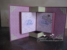 http://suzannescards.blogspot.ca/2013/02/pop-up-insert-card-for-princess.html