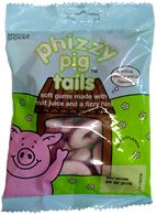Marks and Spencer Phizzy Pig Tails 170g
