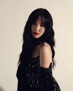 Gfriend Yuju, G Friend, Kpop, Cool Girl, Sketch, Fan Art, Bts, Wallpapers, Girls