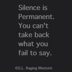 ©S.L. 2014 Raging Rhetoric (Stephanie Bennett-Henry) Owner: Raging Rhetoric http://www.pinterest.com/ragingrhetoric/sl/ https://www.facebook.com/ragingrhetoric