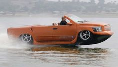 fastest speedboat - Google Search