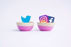 Social Media is the most powerful asset a creative has to build brand equity. Your success as a Creative Entrepreneur is dependent upon your online presence and the relationship you have with your audience. Whether or not you love social media, you need it. And if you were thinking about skipping on