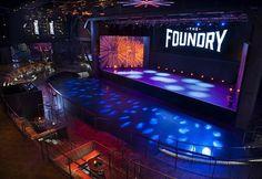 Grammy Nominated Jazz Artist Candy Dulfer Headlines The Foundry at SLS Las Vegas June 17