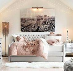 Imagen de decoration and house
