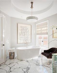 alteregodiego:  Bathroom