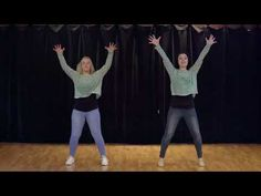 """Our choreographer, Melissa Schott, has come up with some movement ideas you may wish to use with Teresa & Paul Jennings' """"If I Were A Reindeer."""" Want your ow. Christmas Skits, Christmas Dance, Christmas Concert, Christmas And New Year, Paul Jennings, Teaching Themes, Music Classroom, Music Education, Choir"""