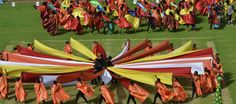 Home - 15th WORLD GYMNAESTRADA 2015 HELSINKI