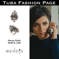 TUBA FASHION PAGE  (@tuba.fashion) • Fotos y vídeos de Instagram