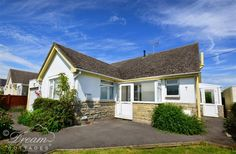 76 best our dog friendly cottages images cabins cottage cottage in rh pinterest com