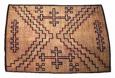 K U L C H I : tuareg-mat