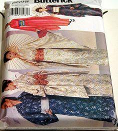 Kimono Pattern, Comfy Hoodies, Uggs, Sorority Shirts, Tee Dress, Red Shirt, Amazon Art, Sewing Stores, Wool Sweaters
