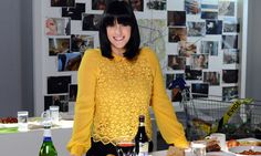 Anna Richardson - her hair Anna Richardson, New Shows, Cut And Color, Her Hair, Hair Makeup, Beautiful Women, Celebs, Tv, Blouse