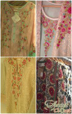 zara_shahjahan_store_karachi_2015_watermark_026