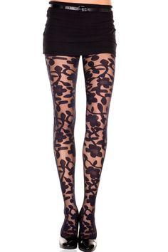 cfc96d733fe9d 8 Best Design pantyhose... images | Medias, Calcetería, Calcetines