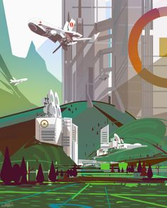 SPARTH - did the jump for the Ipad pro. and it's awesome....