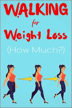 Walking for Weight Loss How Much (Here's the Answer ) is part of Tuesday fitness Quotes Website - Tuesday fitness Quotes Website Fitness Workouts, Fitness Diet, Health Fitness, Health Diet, Health And Nutrition, Health And Wellness, Matcha Benefits, Coconut Health Benefits, Tomato Nutrition