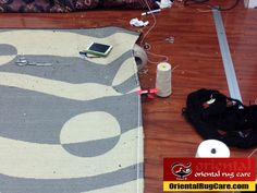 Persian Rug Repair Ft Lauderdale