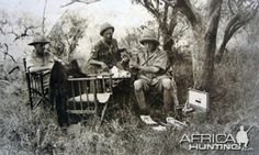 From left to right, Baron Bror von Blixen, Denys Finch Hatton and the Prince of Whales who he had the honor to guide during his Tanganyika safari in Out Of Africa, East Africa, Wildlife Photography, Landscape Photography, Finch Hatton, Karen Blixen, Hunting Pictures, World Of Books, British Colonial