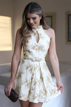 Homecoming dresses and homecoming gowns online! Browse our dresses for homecoming to find your perfect short homecoming gown or sexy gown. Our homecoming dresses are available in many colors, Dress Outfits, Casual Dresses, Short Dresses, Fashion Dresses, Summer Dresses, Maxi Dresses, Dress Skirt, Dress Up, Mini Vestidos