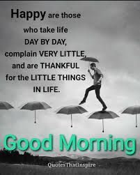 Good Morning Photo With English Quotes, Latest English Quotes Good Morning Wallpaper , Good Morning Pics For Whatsaap , Good Morning Wishes With English Quotes . Good Morning Friends Quotes, Good Morning Image Quotes, Good Morning Motivation, Morning Qoutes, Good Morning Inspirational Quotes, Morning Greetings Quotes, Good Morning Messages, Good Morning Good Night, Good Morning Wishes