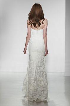 bridal Vintage gowns christos