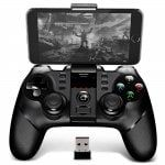 https://br.gearbest.com/game-controllers/pp_774489.html?wid=76