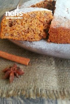 Cornbread, Banana Bread, Food And Drink, Vegetables, Ethnic Recipes, Desserts, Marble Cake, Food And Drinks, Millet Bread