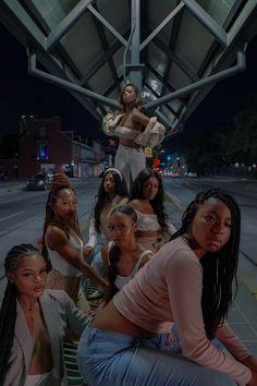Beautiful Black Girl, Pretty Black Girls, Black Girls Rock, Black Love, Black Girl Magic, Shotting Photo, Foto Casual, Pelo Natural, Brown Skin Girls