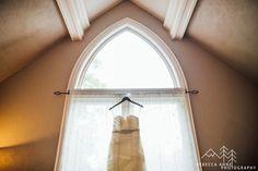 Laurel-Creek-Manor-Wedding-Nicole-Charlie_005.JPG