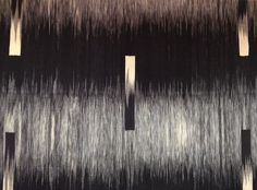 Kilim pure laine 170 x 240 cm