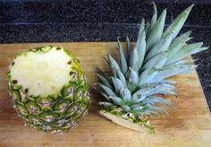 cultivar-anana-en-casa-03