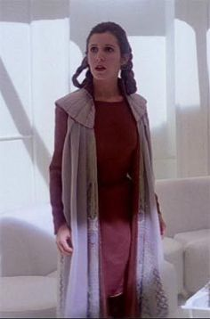 Carrie Fisher, Star Wars Canon, Star Wars Episode Iv, Episode 5, Princesa Leia, Han And Leia, Space Fashion, Star Wars Pictures, The Empire Strikes Back