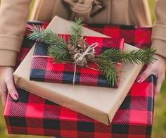All I want for Christmas is you. by Erika Ladd | We Heart It