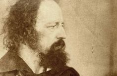 Crossing The Bar By Alfred Lord Tennyson Poetry Foundation Poetry Foundation The Lady Of Shalott Best Poems