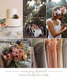 the most perfect neutral color scheme EVER.  love love love  http://www.magnoliapair.com/wp-content/uploads/2012/09/Pinterest02.jpg