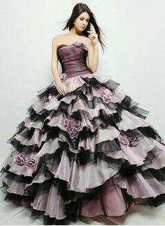 Gorgeous!!!!