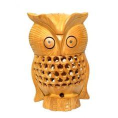 64 Best Indian Culture Images Craft Crafts Handicraft