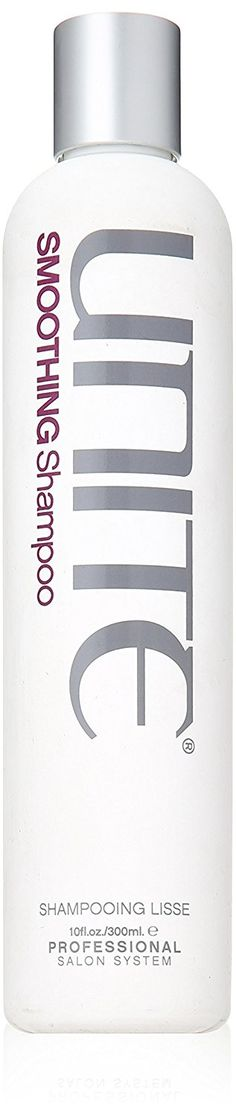 United Colors of Benetton Smoothing Shampoo, 10 Fluid Ounce ** Check out this great image  : Hair Care  Shampoo