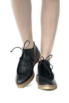 De 10+ beste afbeeldingen van Schoenen | schoenen