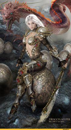 арт-барышня-красивые-картинки-fantasy-art-art-2491111.jpeg (754×1378)