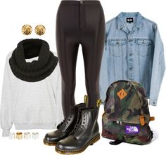 """""""cute ^_^"""" by feathersandroses ❤ liked on Polyvore"""