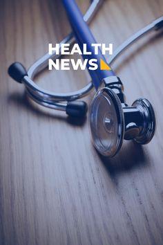 43 Health News Ideas Latest Health News Scott White Health