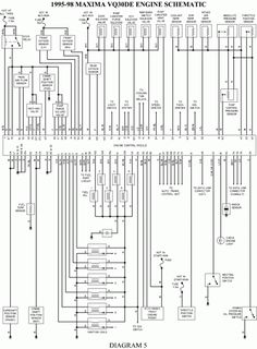 1979 FJ40 Wiring diagram Land cruiser, Toyota hiace