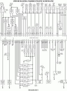 New Electrical Wiring Diagram toyota Avanza #diagram #