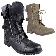 Deichmann Uk Shoes Boot Tree